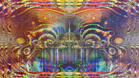 ontological-design